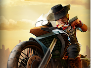 Trials Frontier Apk Mod v6.9.0 Unlimited Money + Obb Free for android