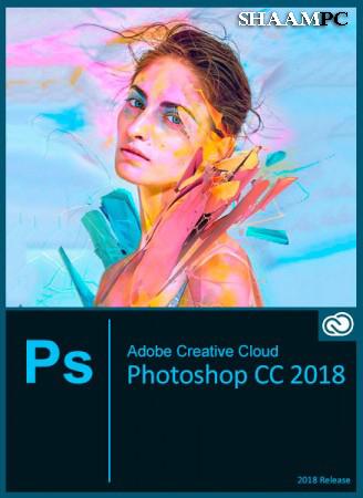 photoshop cracksnow
