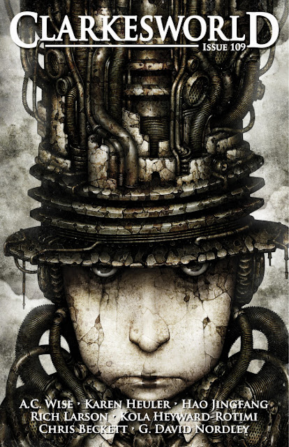 shichigoro-shingo. Clarkesworld #109 (15)
