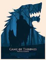 Juego de tronos (Game of Thrones) 6x09 online y gratis