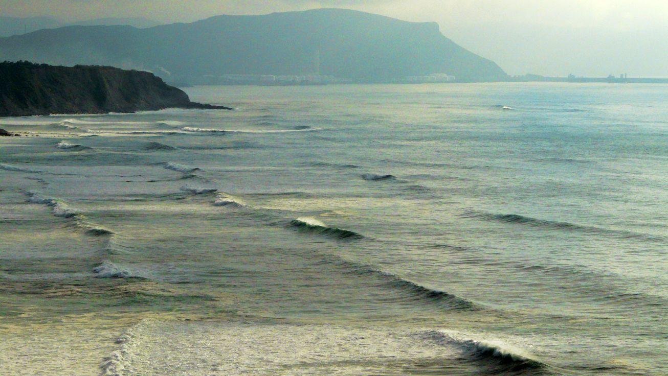 surf menakoz 2015 27