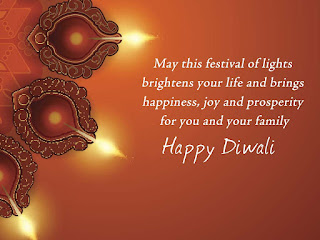 diwali 2016 wishes image