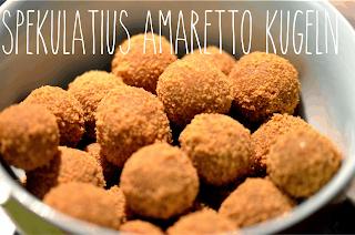 http://melinas-suesses-leben.blogspot.de/2013/11/spekulatius-amaretto-kugeln.html