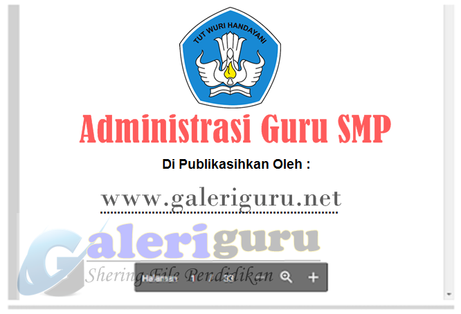 Download RPP Kelas 6 Tema 9 Kurikulum 2013 Revisi 2018 - Galeri Guru