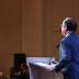 """Faire battre le Front national, """"l'ultime devoir"""" du président Hollande"""