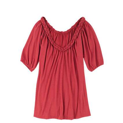 Womens Tops Online Shopping on SaleLadies Tops Cheap