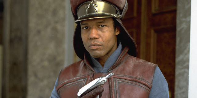 star-wars-captain-panaka