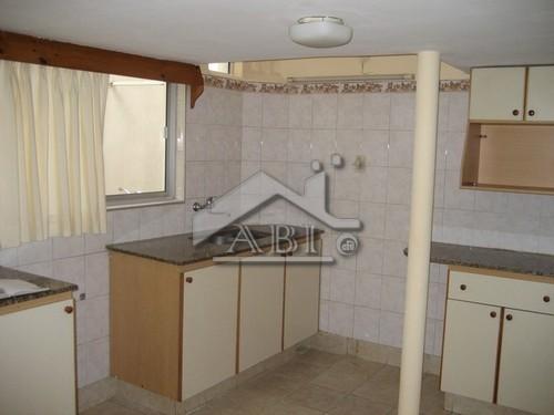 Alquiler apartamento 3 dormitorios en centro