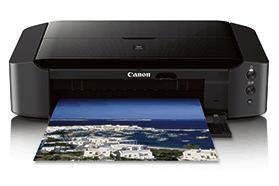 Canon PIXMA iP8710 Driver Download Windows, Canon PIXMA iP8710 Driver Download Mac