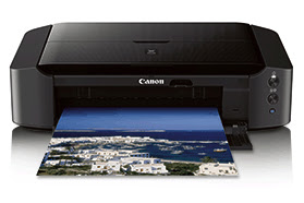Canon PIXMA iP8710 Driver Download Windows, Mac