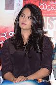 Anushka at Rudramadevi Pressmeet-thumbnail-8