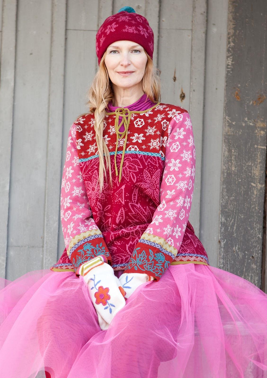 a7ae40bcc6fa Alla bilder kommer från Gudrun Sjödens hemsida