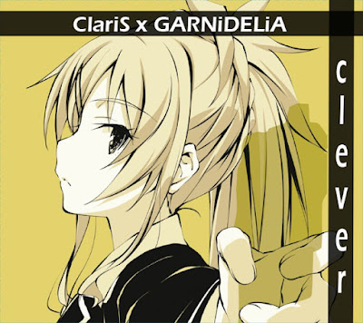 Claris Mp3 Download - SSMp3sCo