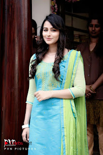 Actress Kalhaara Pictureshoot Gallery  0002