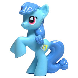 My Little Pony Wave 6 Shoeshine Blind Bag Pony