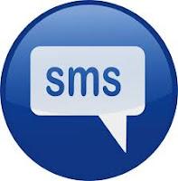 Cara mengaktifkan facebook sms