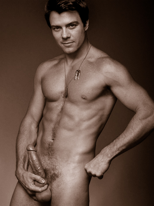 Josh duhamel naked nude something is