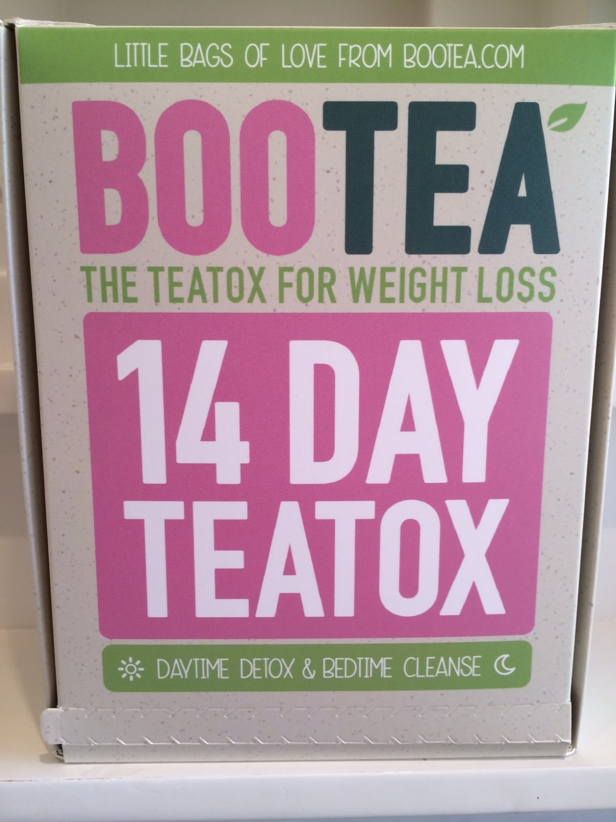 Slimming Tea Holland And Barrett Reviews