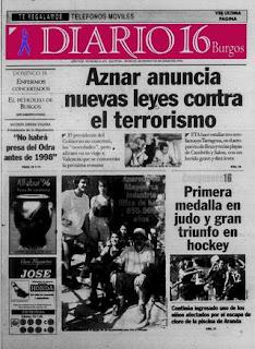 https://issuu.com/sanpedro/docs/diario16burgos2471