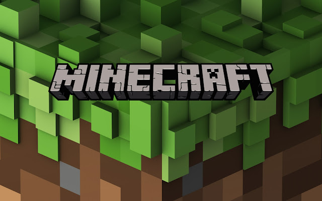 Minecraft Pocket Edition v1.9.0.2 MOD APK