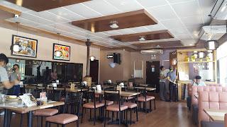Joliant Restaurant
