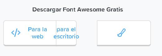 descargar_font_awesome