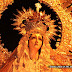 Salida Extraordinaria de la Virgen de la Amargura de La Rambla