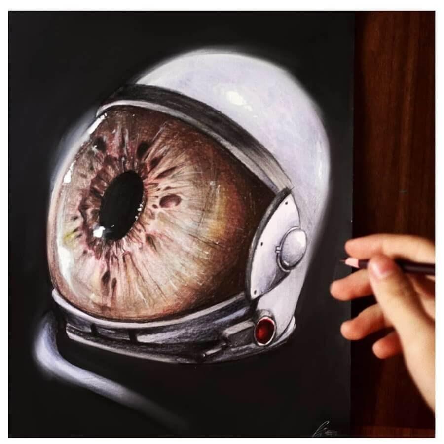 12-Astronaut-s-Eye-Elia-Pellegrini-www-designstack-co