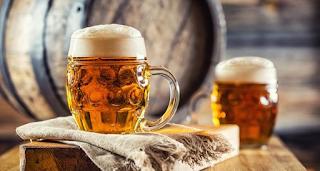 Επιστήμονες έφτιαξαν μπίρα... ηλικίας 3.000 ετών!