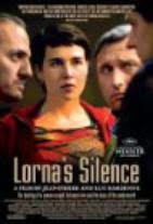Watch Le silence de Lorna Online Free in HD