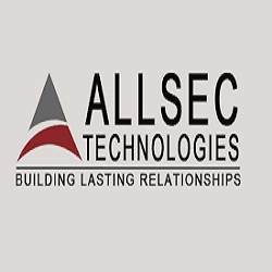 Allsec Technologies Walkins