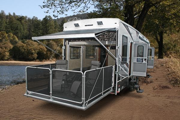 Rv Country Rv Country Announces The Arrival Of The