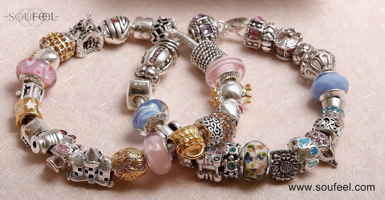 07c6e83030226 J'adore Fashion: June 2012