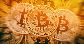 Apakah Bitcoin itu Aman?