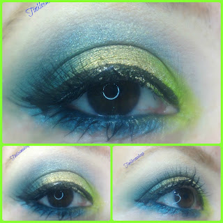 eye_makeup_look_golden_olive