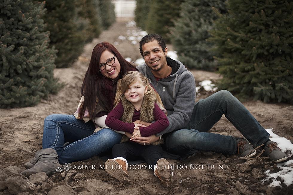 utah adoption family photographer