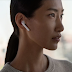 Apple's AirPods: feature rich but not practical and ugly