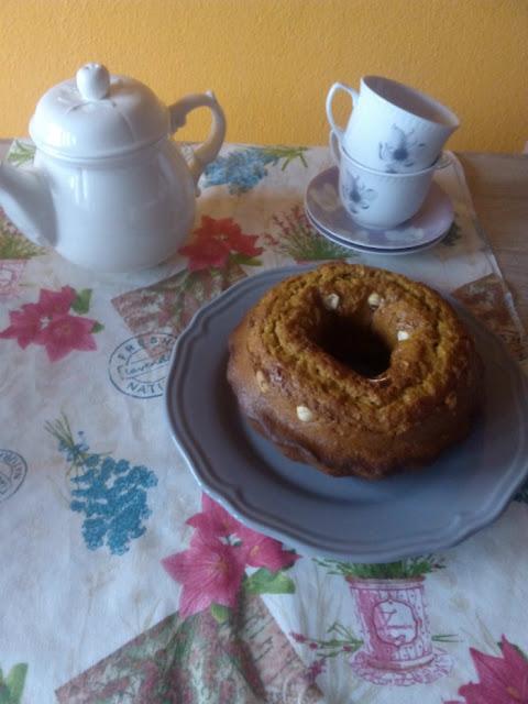 toffee-cake, bizcocho-de-toffee