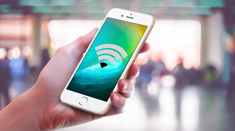 7 Aplikasi Terbaru Mempercepat Koneksi Internet di Android