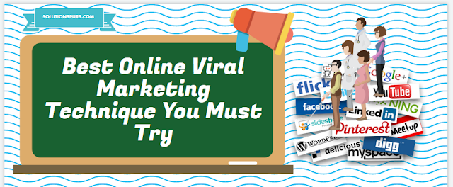 Best-Online-Viral-Marketing-Technique-You-Must-Try