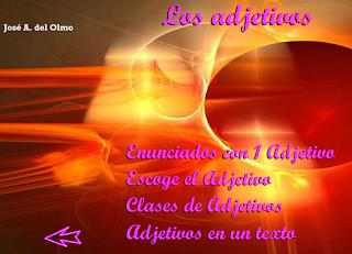 http://www.ceiploreto.es/sugerencias/averroes/colegiovirgendetiscar/profes/trabajos/palabras/adjetivos1.html