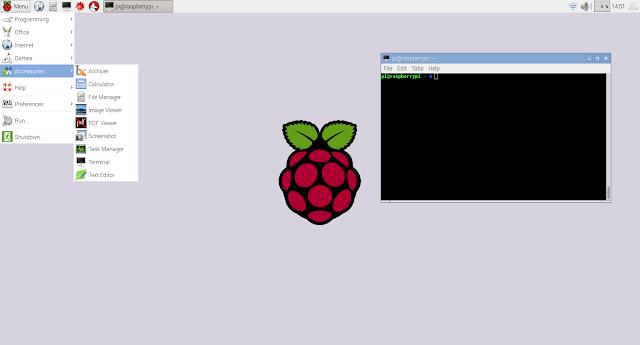 http://www.rotascadenas.com/2016/07/5-sistemas-operativos-para-tu-raspberry-pi.html