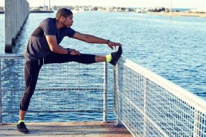 https://discovergoodnutrition.com/2015/09/graceful-aging-exercises/
