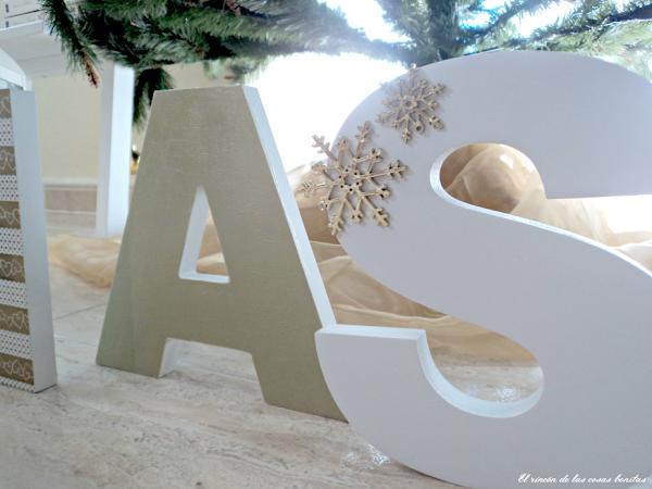 Navidad - Cover