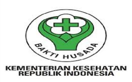 Lowongan Kerja Kementerian Kesehatan, Lowongan kerja Besar Besaran, Lowongan Hingga 18 Januari 2017