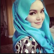 Koleksi Full Album Lagu Siti Nurhaliza mp3 Terbaru dan Terlengkap 2016