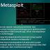Apa itu Metasploit