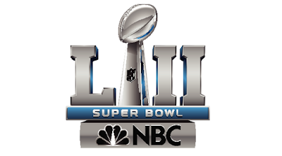 SUPERBOWL-52-LIVE-STREAM