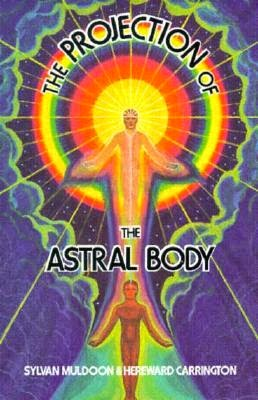 astral projection proof View on youtubeastral projection proof the ability does existthis is an account of many experiences of astral projection or out-of-body phenomena over a forty year.