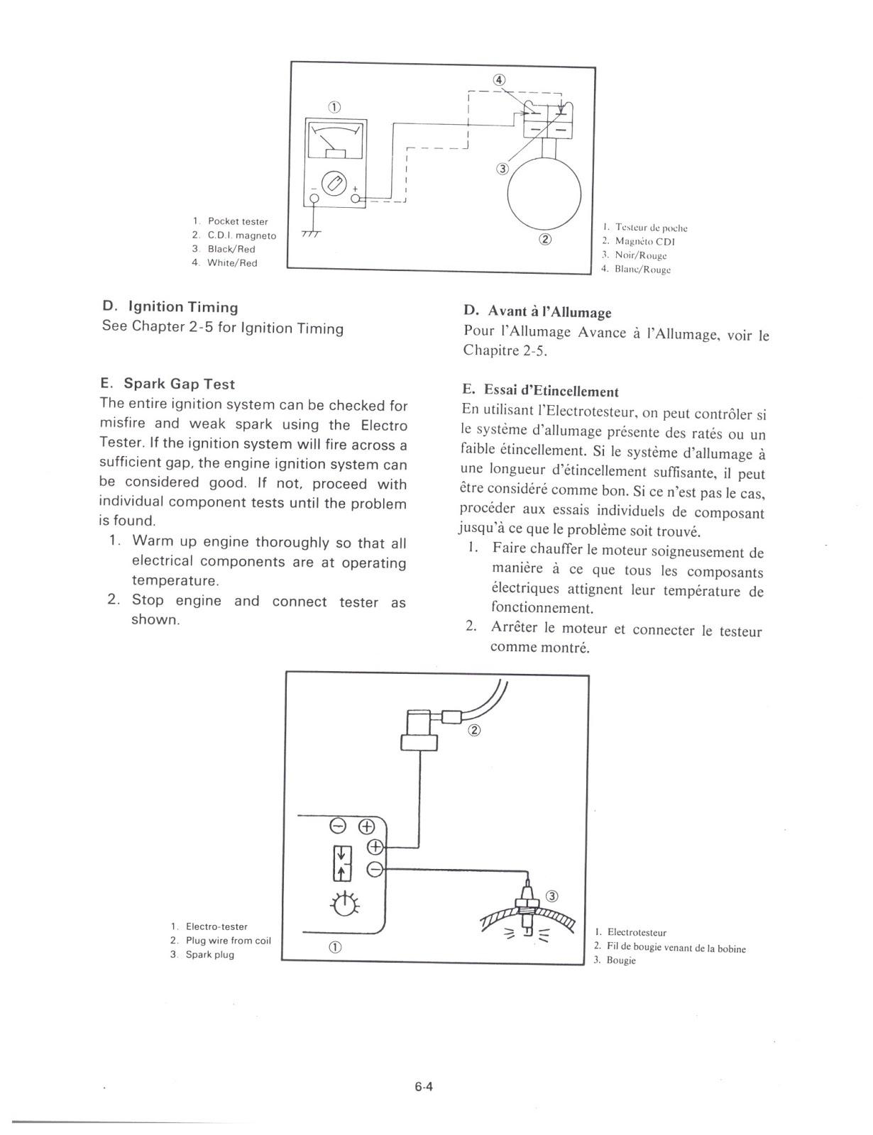 Mitsubishi Parts Catalog Download